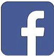 Facebook GFA