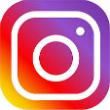 Instagram GFA